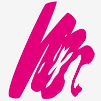 Creativ Team Veranstaltungs GmbH