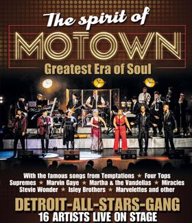 Motown2020